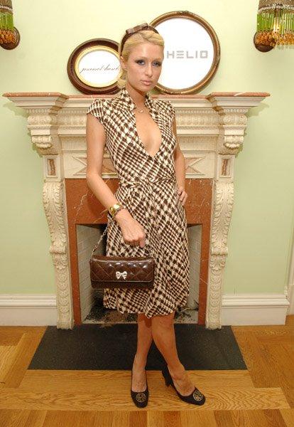 hilton-dress.jpg