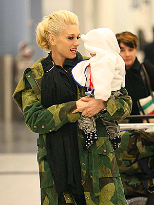 gwen stefani harajuku girls sims 2. Gwen Stefani